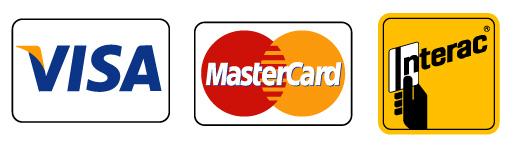 visa-debit-mastercard